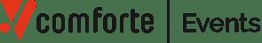 Hubspot_events_logo